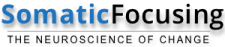 somatic focusing logo